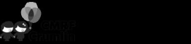 Children's Medical & Research Foundation Logo