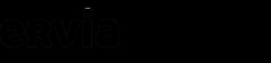 Ervia Logo