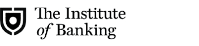 Institute Of Banking Logo