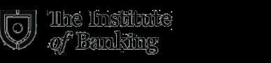 Institute Of Banking Logo
