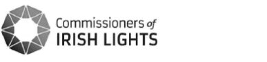 Irish Lights Logo
