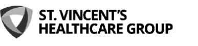 St. Vincent's Healthcare Group